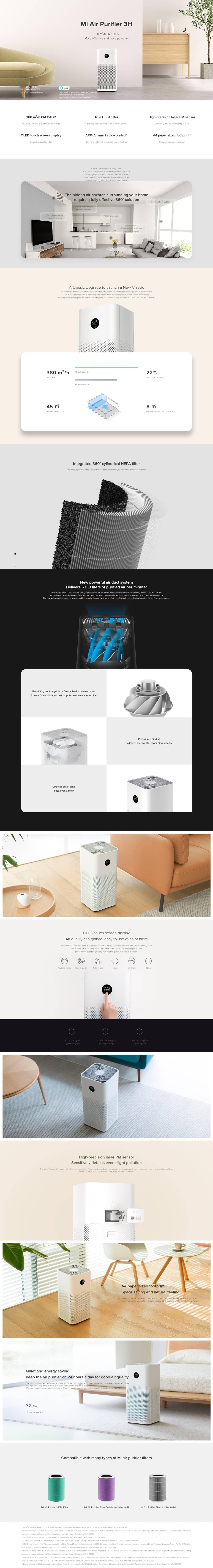 Xiaomi-Mi-Air-Purifier-3Hb22088128089812a.jpg