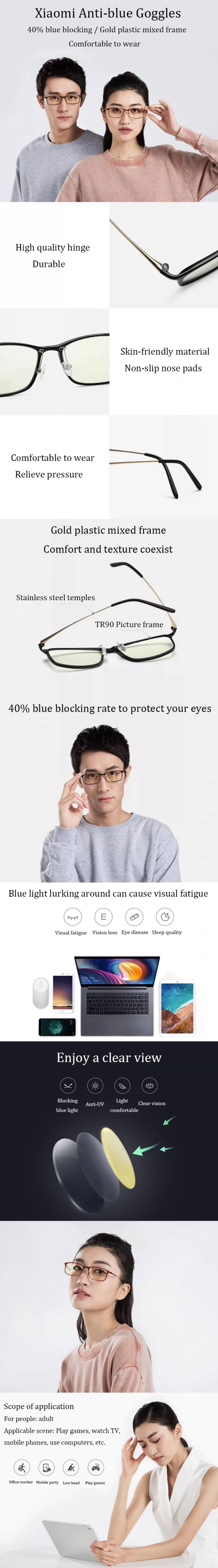Xiaomi-Mi-Computer-Glassesaee792b55f21067f.jpg