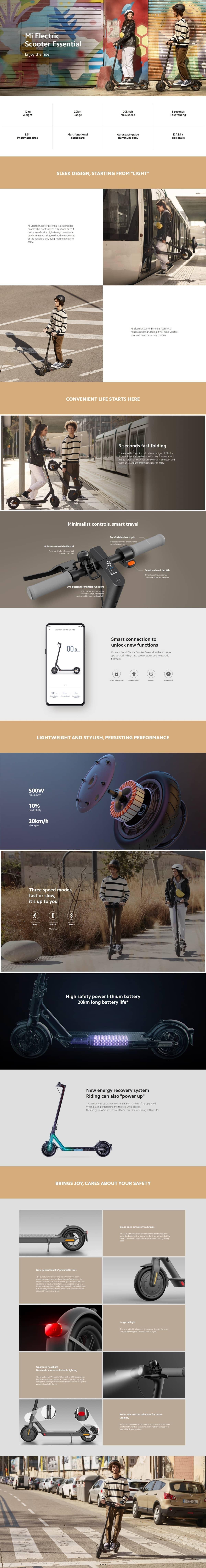 Xiaomi-Mi-Electric-Scooter-Essential2193497d1579fa1c.jpg