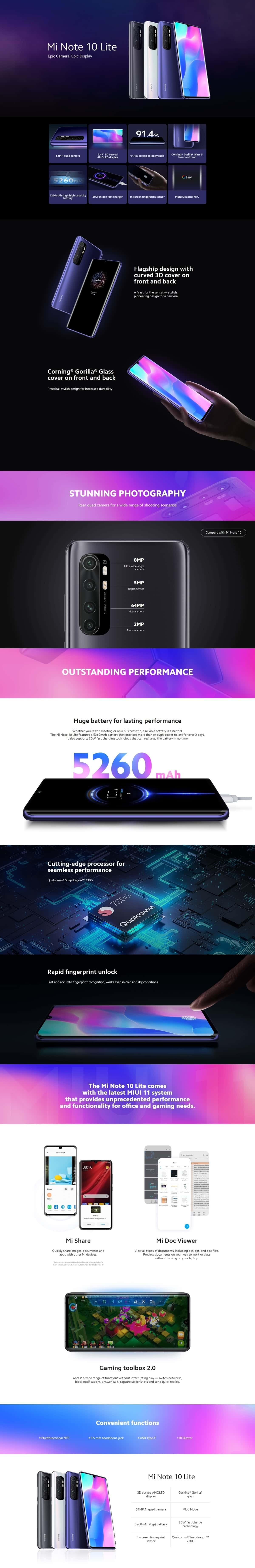 Xiaomi-Mi-Note-10-Lite5f99c408b19facdb.jpg