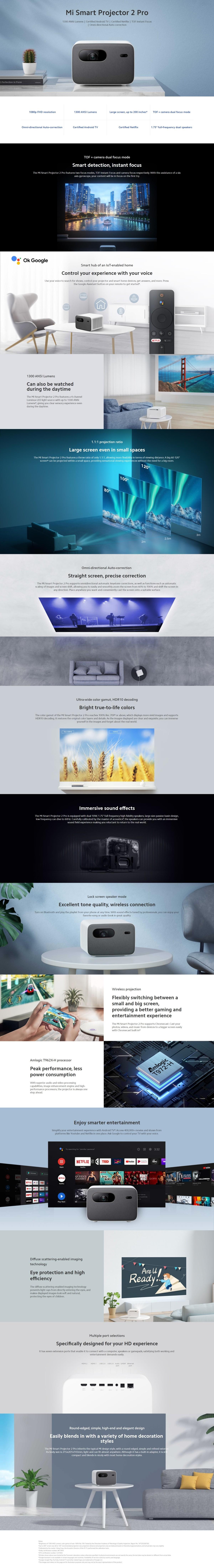 Xiaomi-Mi-Smart-Projector-2-Prode5122ac48415652.jpg