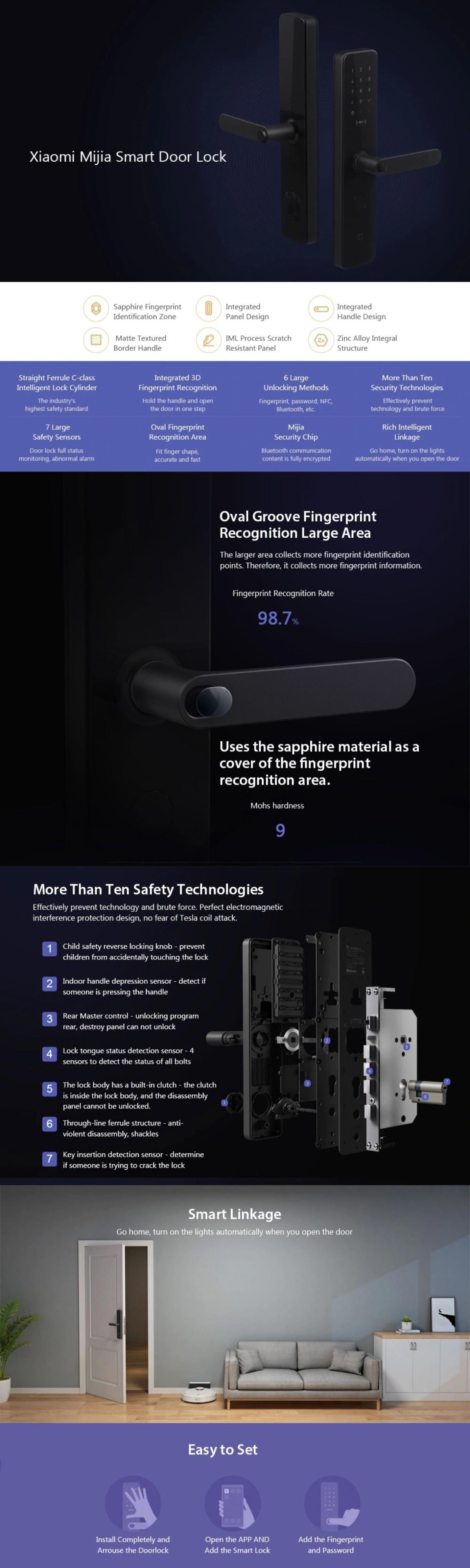 Xiaomi-Mijia-Smart-Door-Locka0888d9d2b056788.jpg