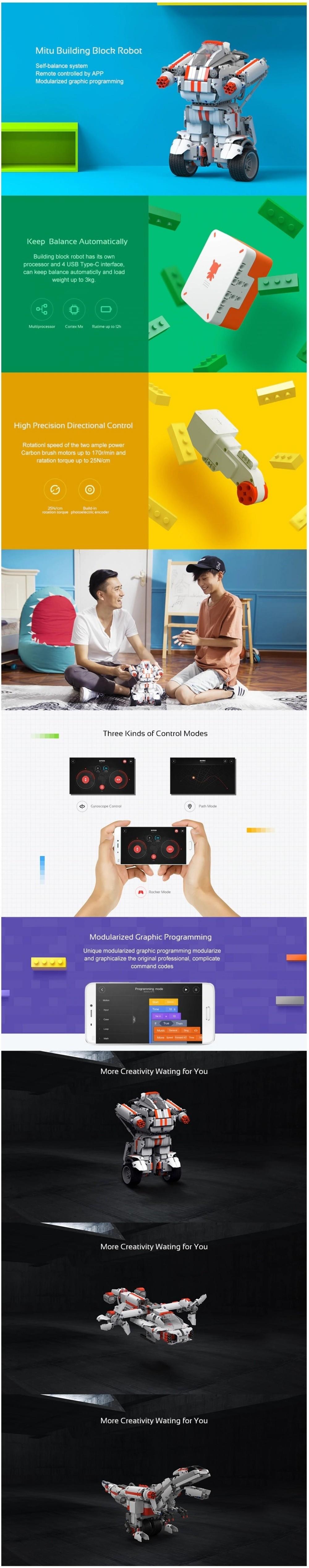 Xiaomi-Mitu-Building-Block19425960dc53f838.jpg