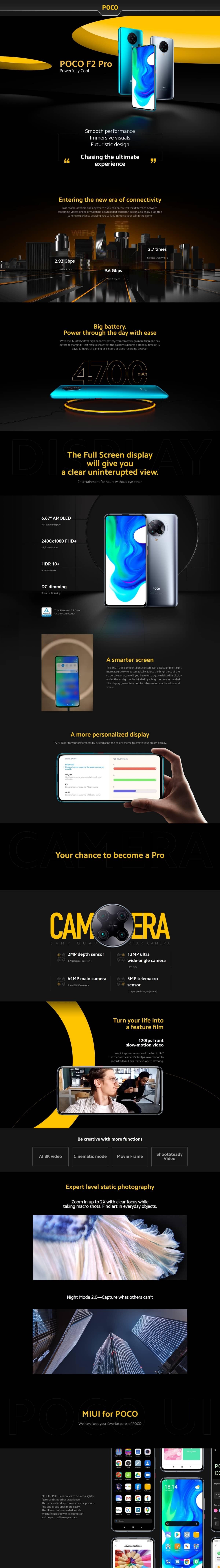 Xiaomi-POCO-F2-Pro5bca00a96e628a63.jpg