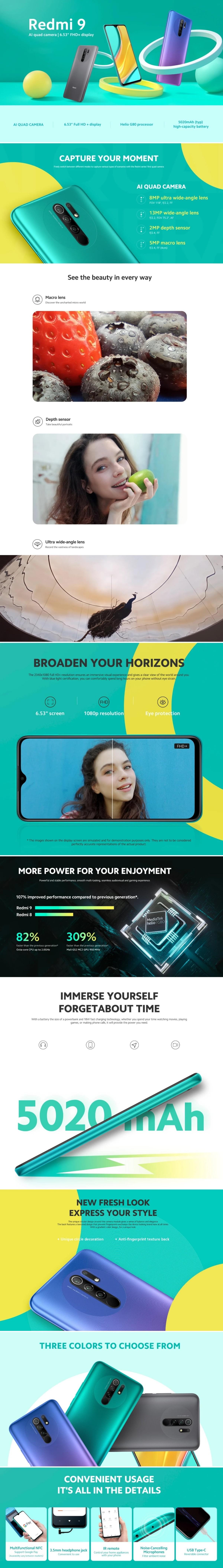 Xiaomi-Redmi-9-NFCafbfc9a555e9e7e2.jpg