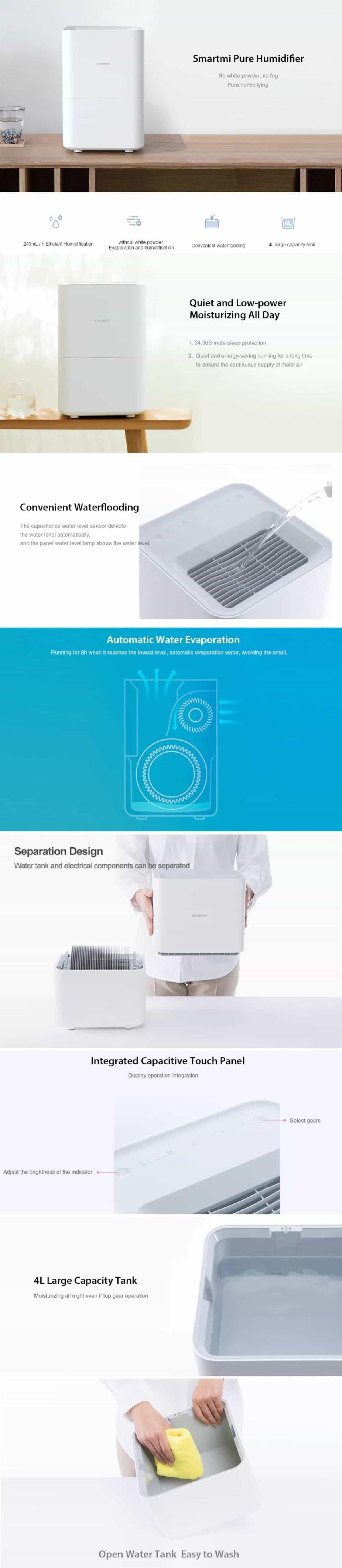 Xiaomi-Smartmi-Pure-Humidifierf2fb858353c55434.jpg