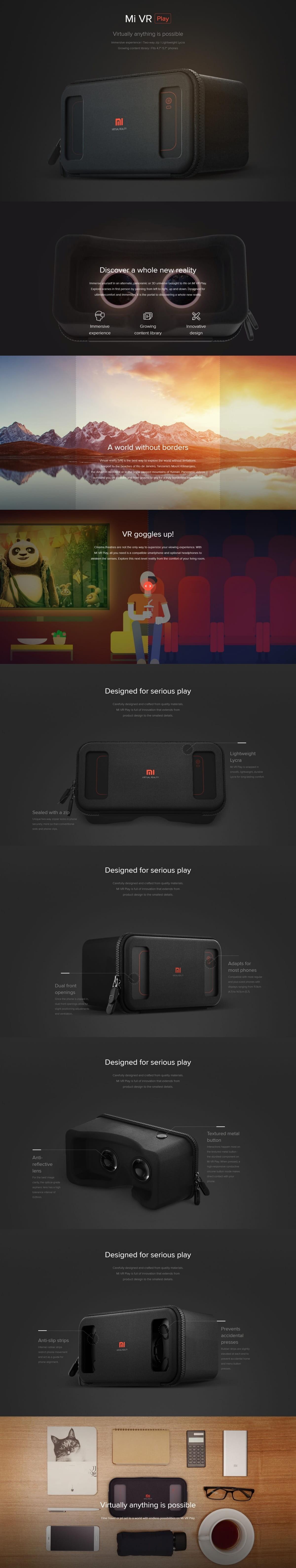 Xiaomi-VR-Play-V1C77f7d4490c6cd016.jpg