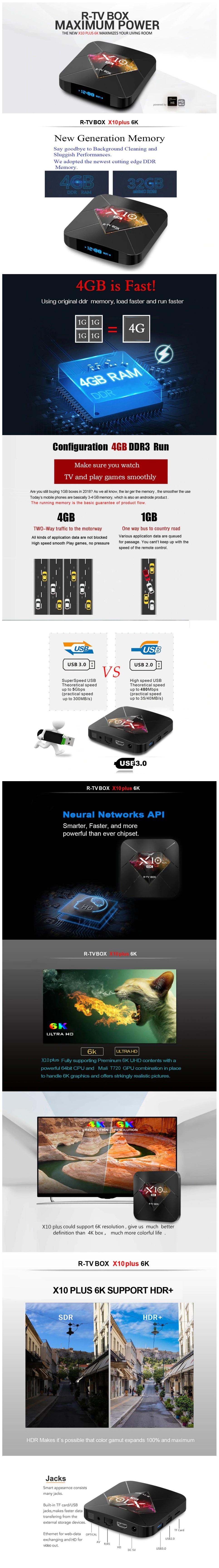 prezentare-R-TV-BOX-10-PLUSb66a4e8b96f25047.jpg