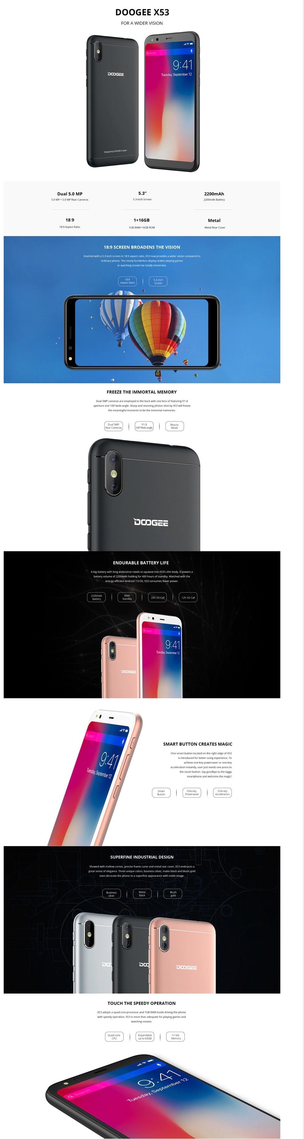 prezentare-doogee-x5341f486b34a06eab9.jpg
