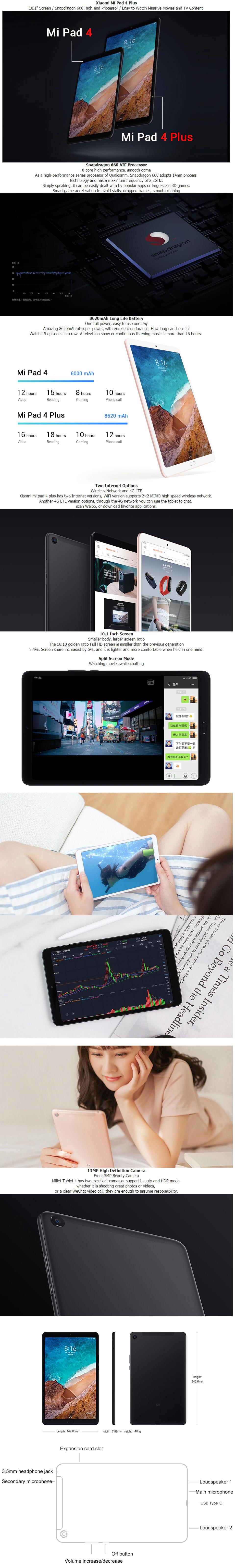 prezentare-mi-pad-4-plus-dualstore2481a33dbda0a6ce.png