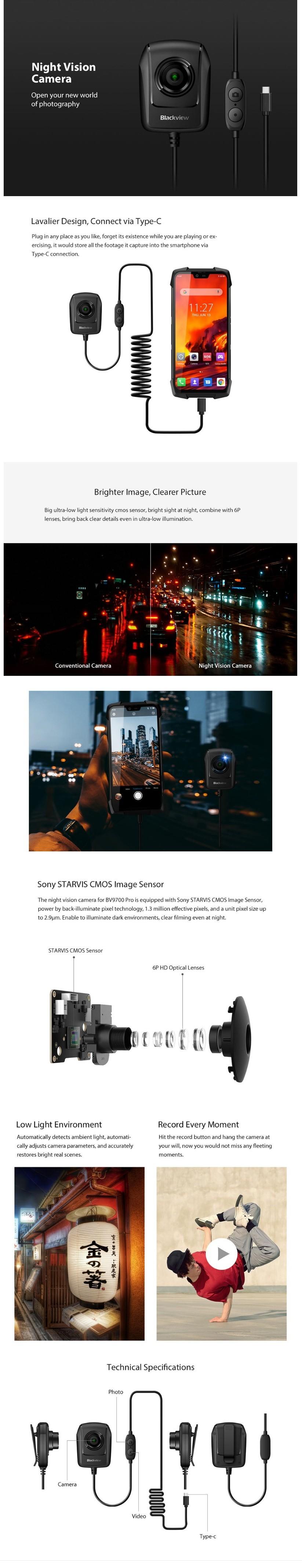 prezentare-night-vision-camera-pt-bv9700-pro81c8037d46f3b816.jpg