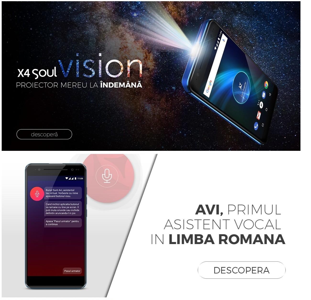 prezentare-x4-vision24533eb75f5c897a.jpg