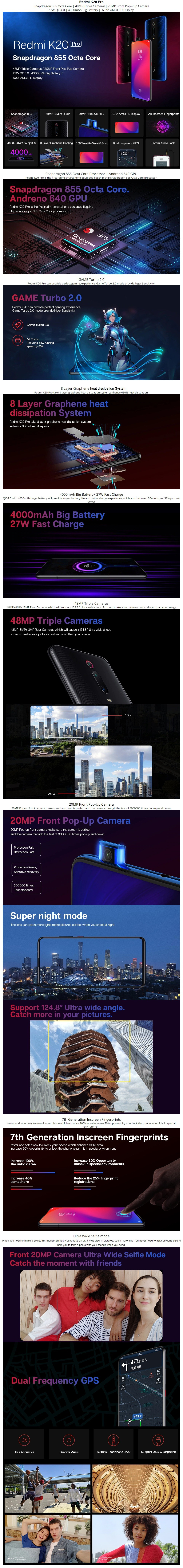 prezentare-xiaomi-k209f98b60c084ba3ab.jpg