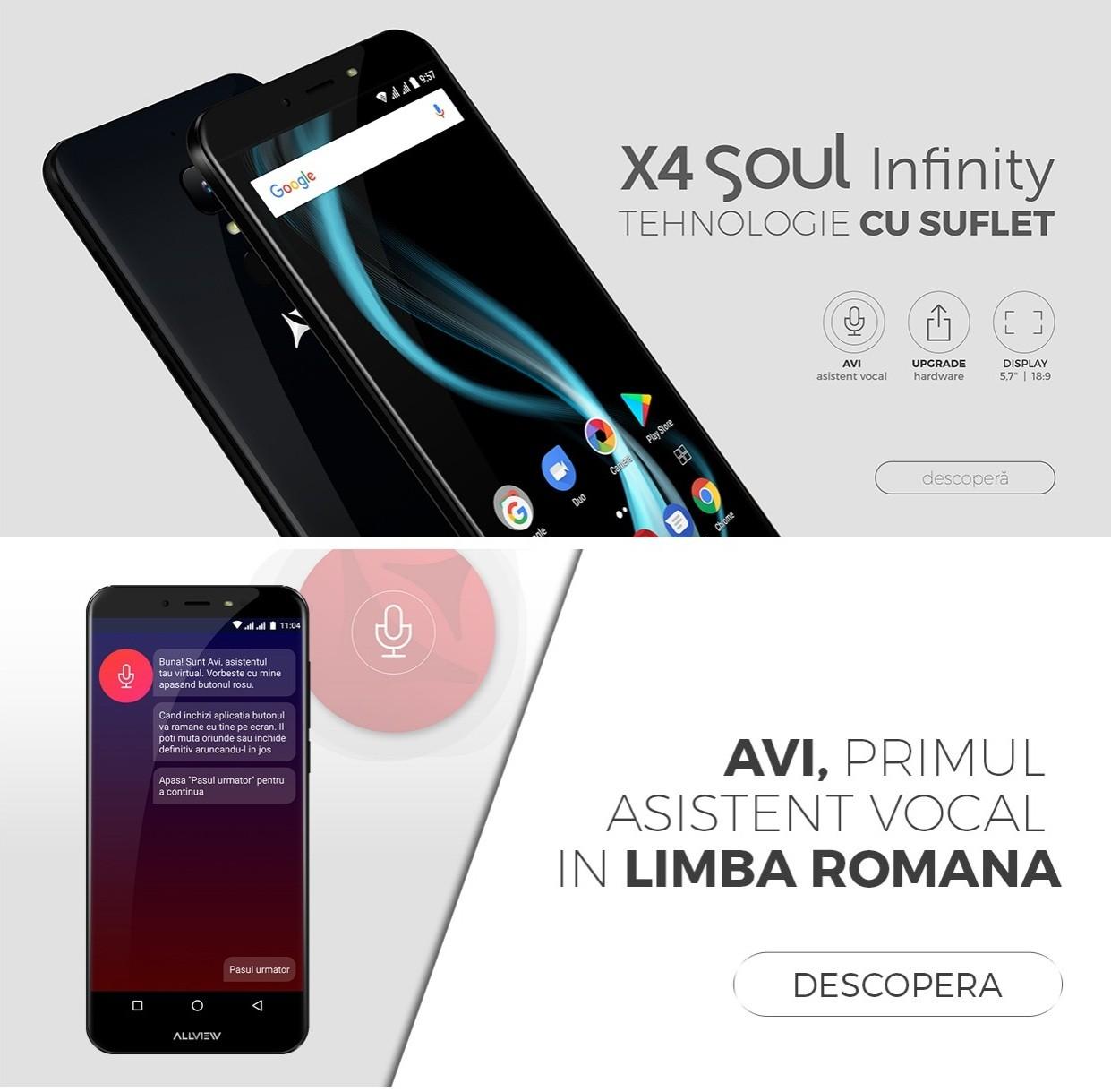 x4-soul-infinity-ne6e3dae26767460a.jpg
